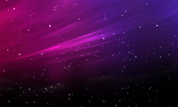 fialova farba
